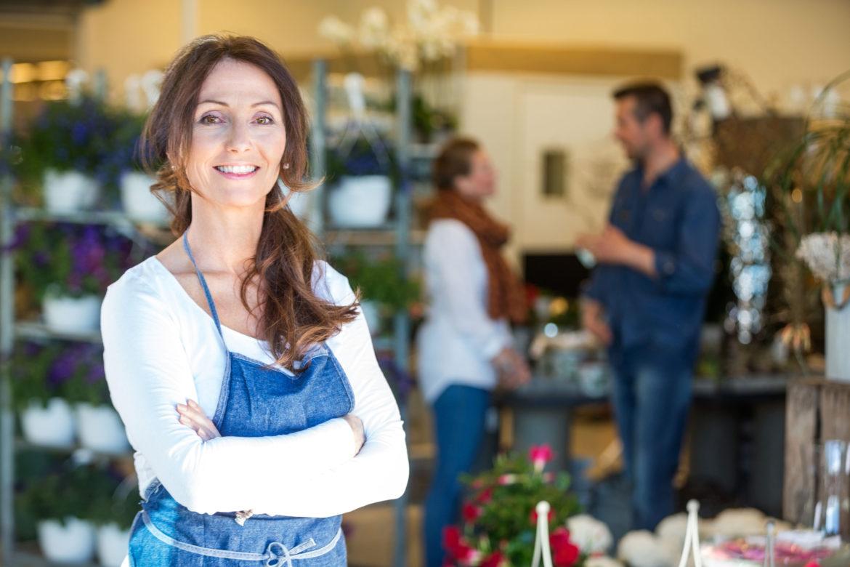 Six Myths of Employee Engagement