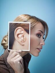 5 Steps to Improve Your Listening Skills & Leadership Effectiveness