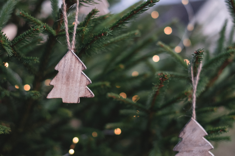 Leadership Tips: How to be an Effective Manager During the Holidays