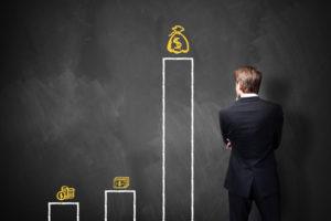 Strategic Planning Myths - Revenue vs Cost
