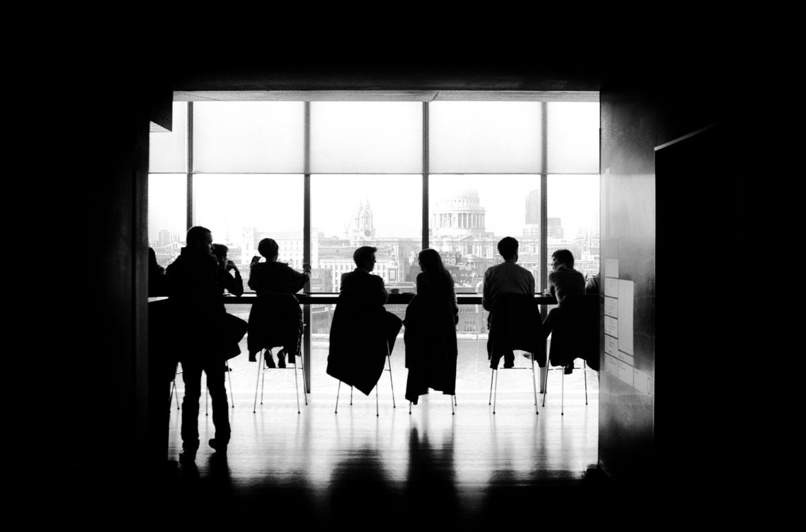 Sales Tips: 5 Questions Your Sales Team Needs to Answer