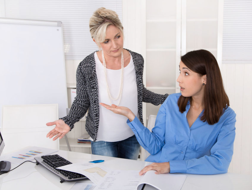 5 Practical Tips for Managing Interruptions | Time Management Strategies